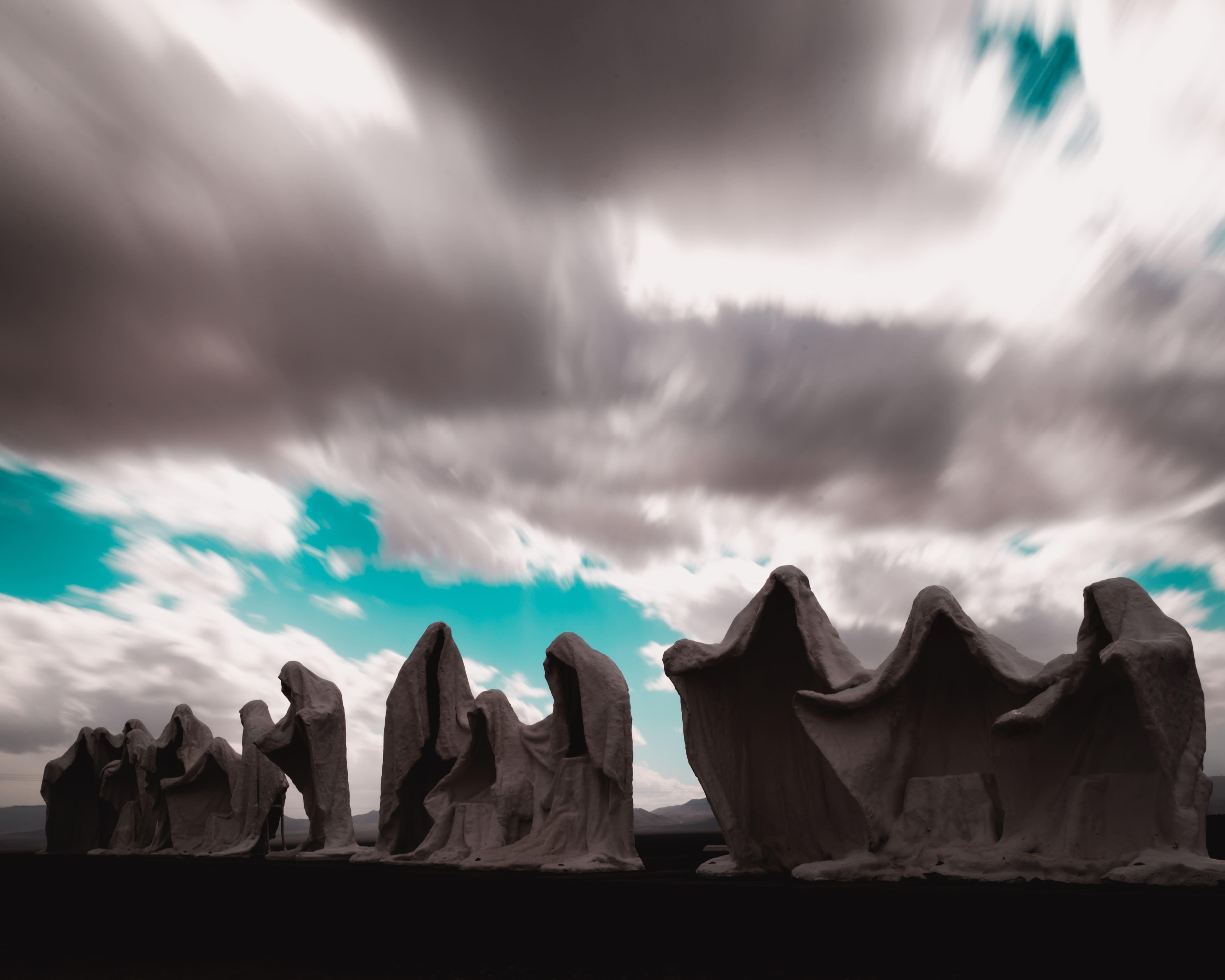 sculptures-sur-pierre-2-min