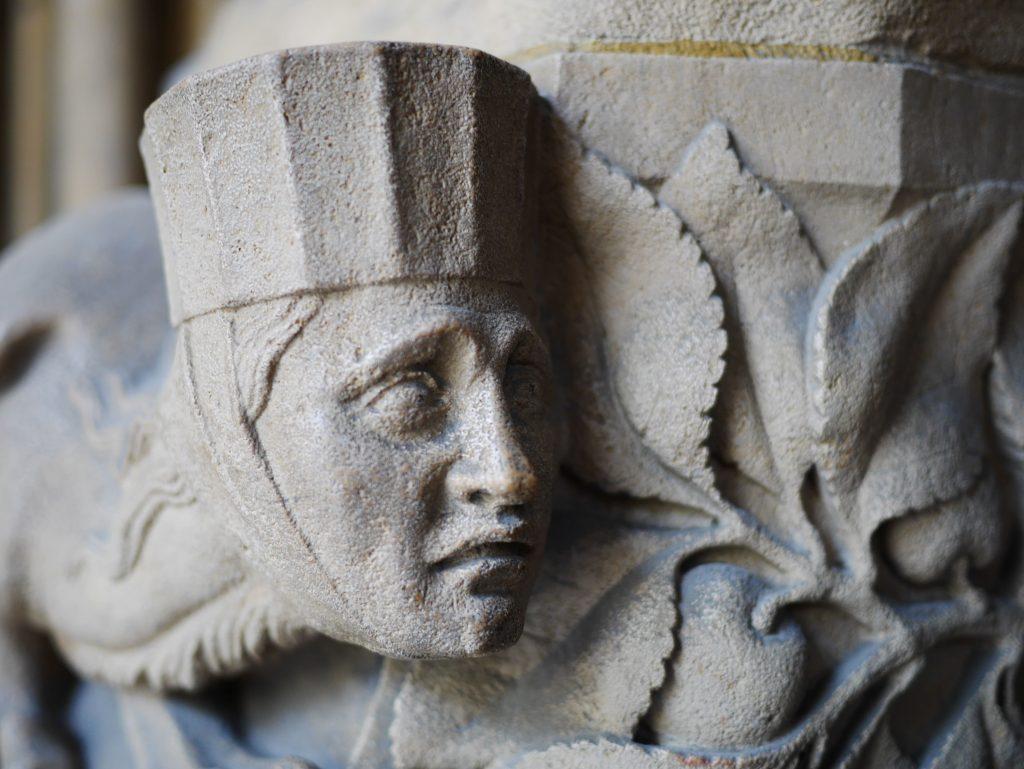 sculptures-sur-pierre-6-min