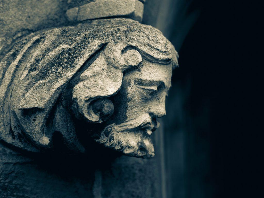 sculptures-sur-pierre-7-min