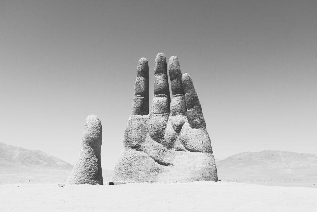 sculptures-sur-pierre-8-min
